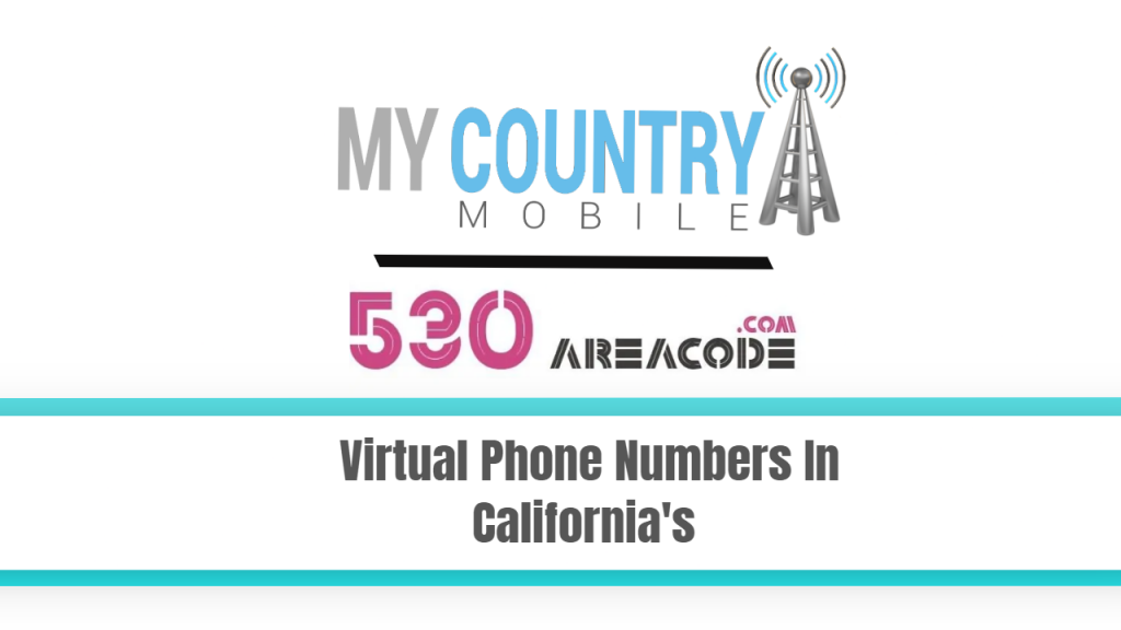 530- My Country Mobile